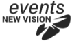 Events New Vision